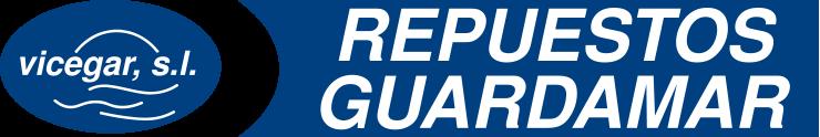 Repuestos Guardamar